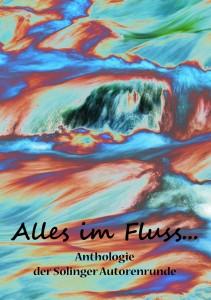 alles_im_fluss_Buch